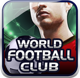 World Football Club